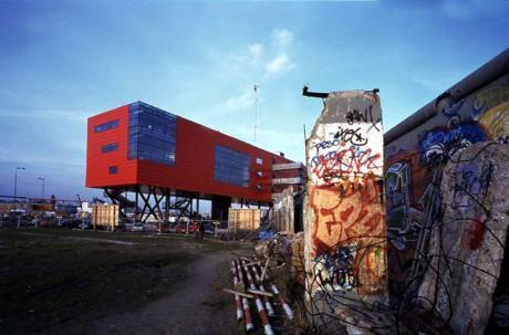 1-redbox